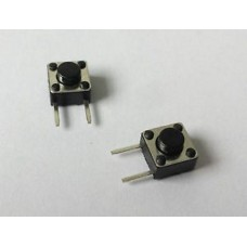 GBA SP Micro Switch L R Buttons Set