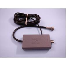 OEM Original RF Switch Modulator Adapter for Nintendo NES Super Nintendo SNES