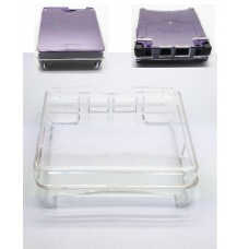 GBA SP Hard Cover