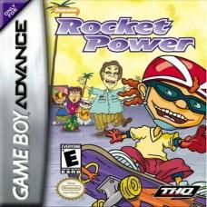 Mario Kart Super Circuit - Japanese